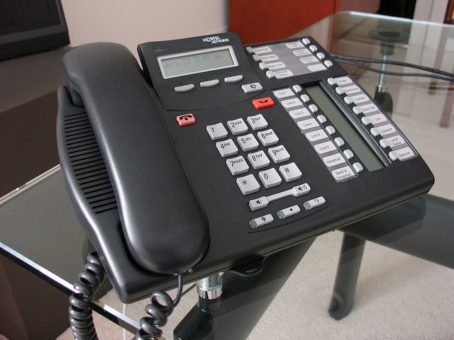 nortel networks phone t7316e manual