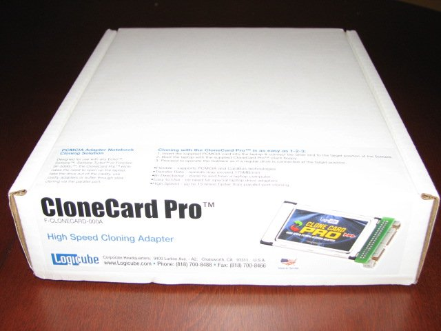 Clone laptop hard drive : Brownsville texas movies
